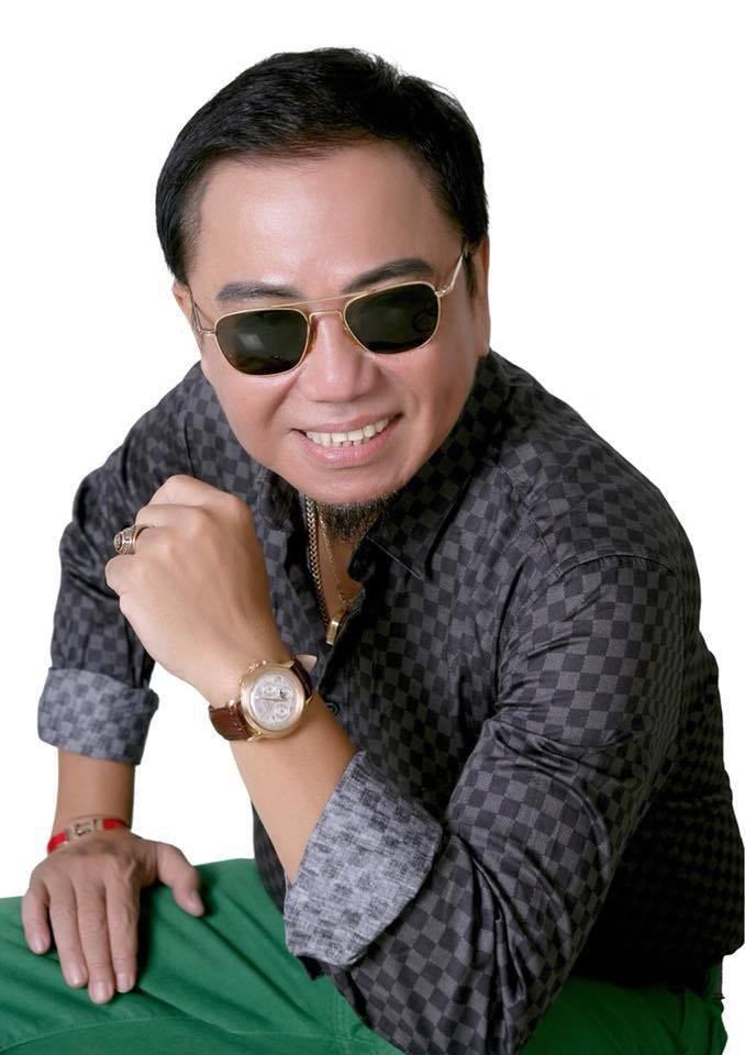 Danh hài Hồng Tơ được tại ngoại sau 1 tháng bị tạm giam vì đánh bạc - Ảnh 2.