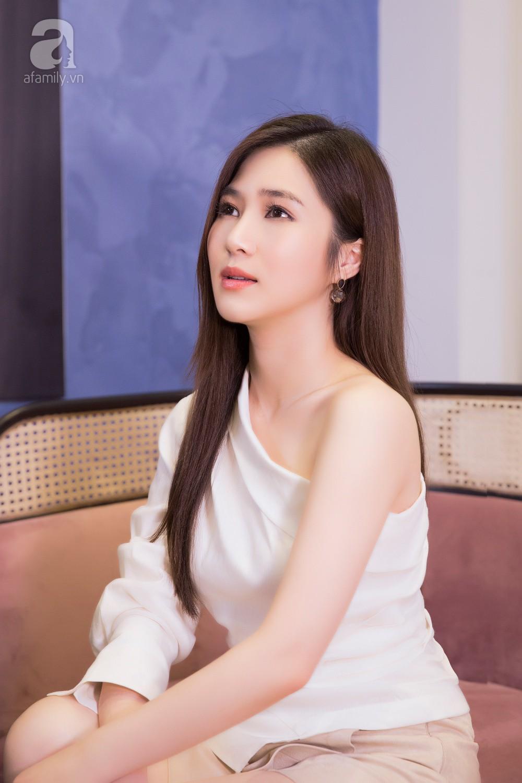 ĐỘC QUYỀN: Hương Tràm chính thức lên tiếng về nghi án đá xéo Chi Pu cực gắt Nhạc hay mà hát như...  - Ảnh 4.
