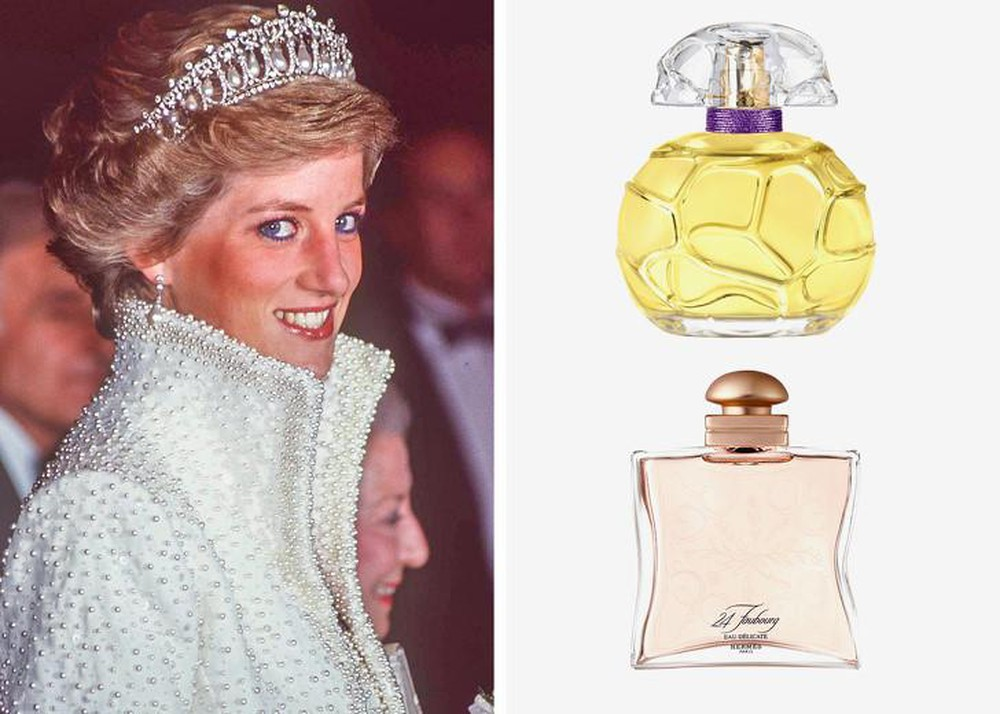 Đằng sau nhan sắc cùng khí chất hơn người của Công nương Diana lại là 5 tips làm đẹp đơn giản, ai cũng học được - Ảnh 2.