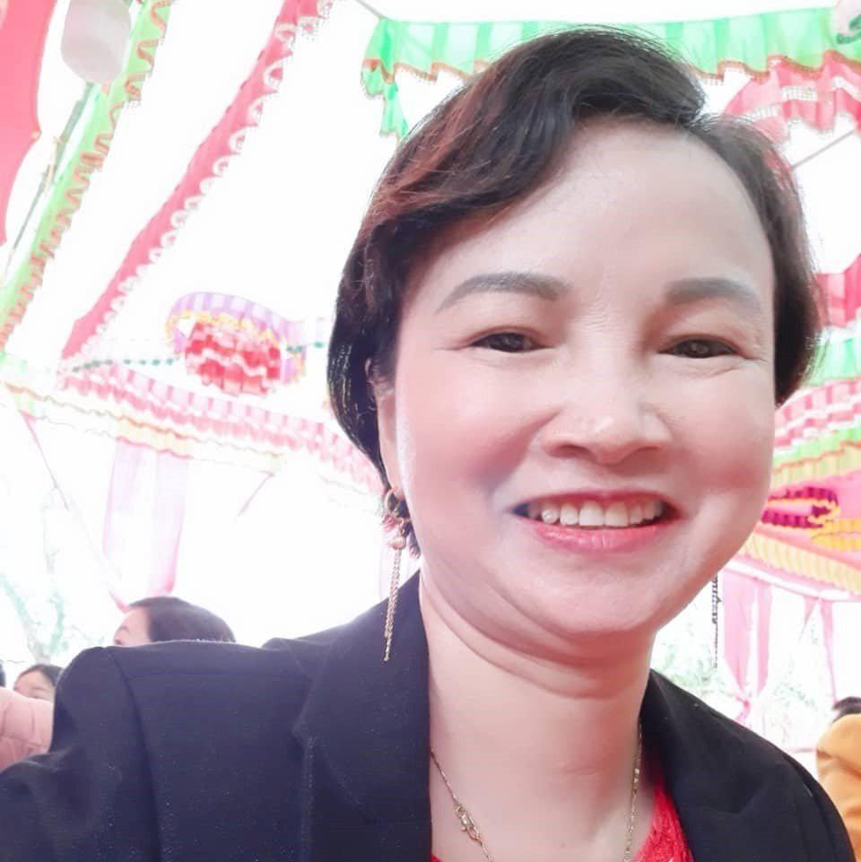 Tiết lộ gây sốc: Bố của nữ sinh giao gà ở Điện Biên là con nghiện, mẹ cũng bị bắt tạm giam vì mua bán ma túy - Ảnh 1.
