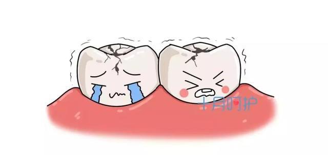 Bệnh răng miệng của mẹ bầu ảnh hưởng đến thai nhi như thế nào? - Ảnh 4.
