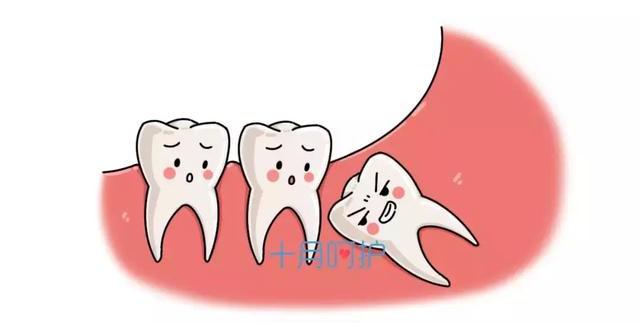 Bệnh răng miệng của mẹ bầu ảnh hưởng đến thai nhi như thế nào? - Ảnh 5.