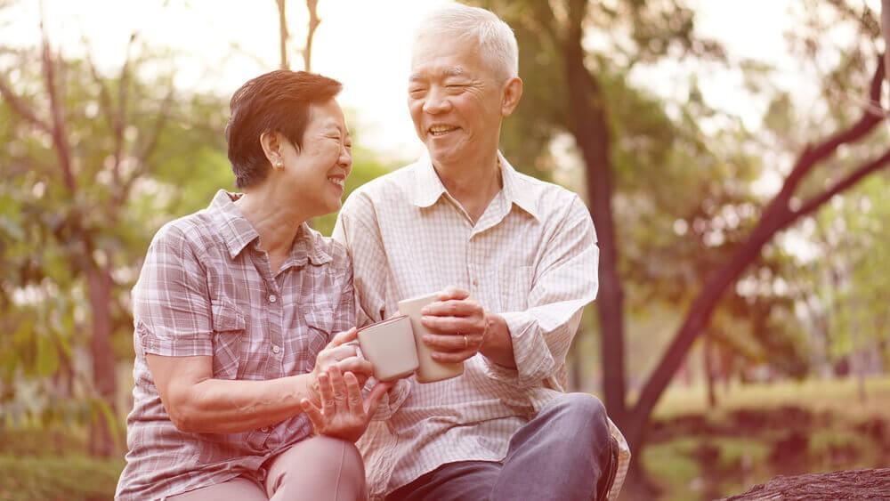 """Bí quyết sống """"bất tử"""" của người Nhật Bản chỉ gói gọn đơn giản trong MỘT TỪ mà khiến hàng triệu người trên thế giới học tập, có người dành cả đời cũng chưa ngộ ra được - Ảnh 5."""