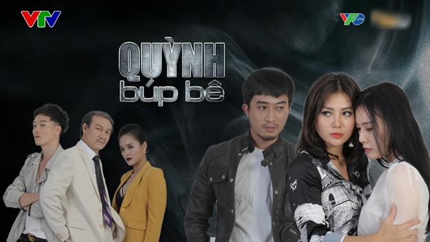 """Về Nhà Đi Con: Nhờ đâu trở thành bộ phim quốc dân gia đình Việt, nâng tầm thương hiệu """"vũ trụ điện ảnh VTV? - Ảnh 1."""