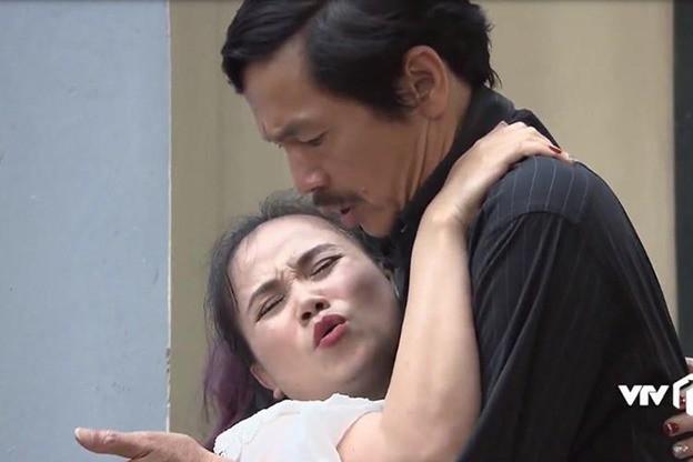 """Về Nhà Đi Con: Nhờ đâu trở thành bộ phim quốc dân gia đình Việt, nâng tầm thương hiệu """"vũ trụ điện ảnh VTV? - Ảnh 11."""