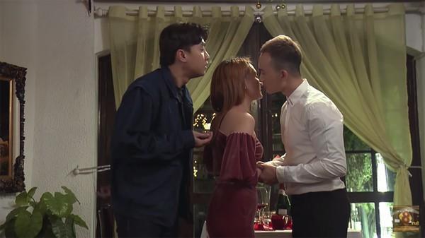 """Về Nhà Đi Con: Nhờ đâu trở thành bộ phim quốc dân gia đình Việt, nâng tầm thương hiệu """"vũ trụ điện ảnh VTV? - Ảnh 14."""