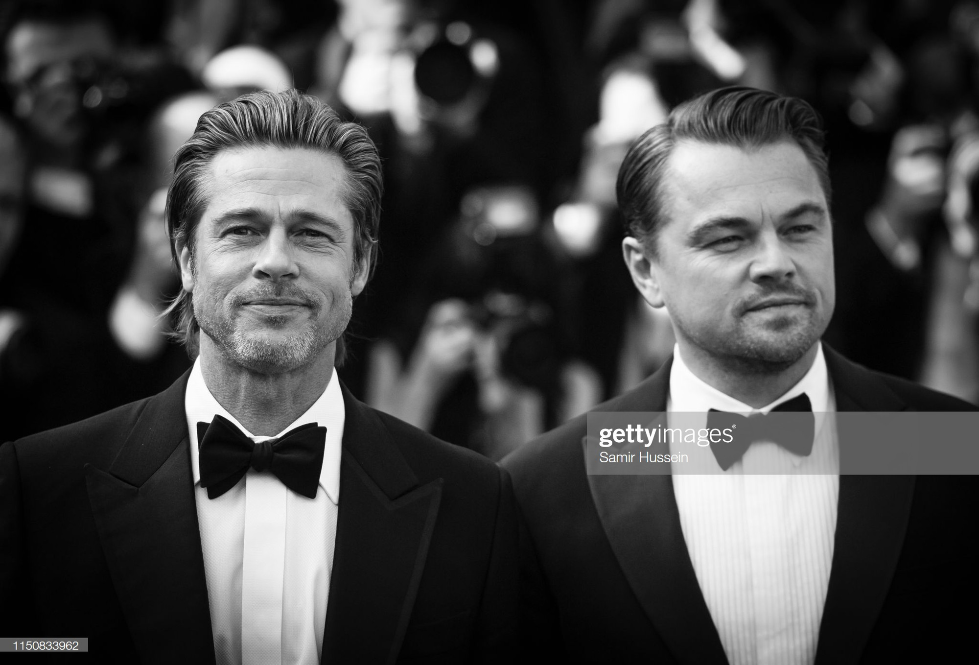 Top khoảnh khắc đắt giá nhất Cannes 2019: Dàn mỹ nhân 9X bất ngờ chiếm đa số, Selena và cặp đôi Brooklyn ấn tượng mạnh - Ảnh 16.