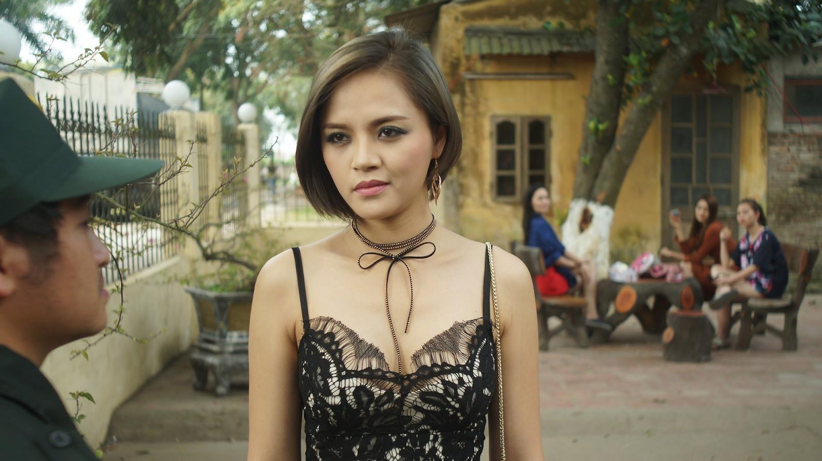 """Về Nhà Đi Con: Nhờ đâu trở thành bộ phim quốc dân gia đình Việt, nâng tầm thương hiệu """"vũ trụ điện ảnh VTV? - Ảnh 6."""