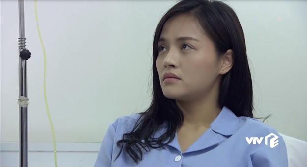"""Về Nhà Đi Con: Nhờ đâu trở thành bộ phim quốc dân gia đình Việt, nâng tầm thương hiệu """"vũ trụ điện ảnh VTV? - Ảnh 7."""
