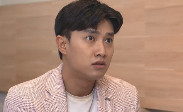 """Về Nhà Đi Con: Nhờ đâu trở thành bộ phim quốc dân gia đình Việt, nâng tầm thương hiệu """"vũ trụ điện ảnh VTV? - Ảnh 8."""