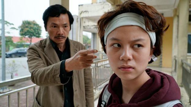 """Về Nhà Đi Con: Nhờ đâu trở thành bộ phim quốc dân gia đình Việt, nâng tầm thương hiệu """"vũ trụ điện ảnh VTV? - Ảnh 9."""