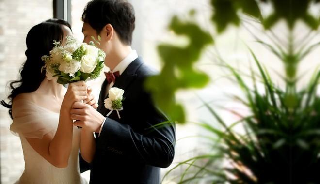 """Đừng để đến lúc chúng ta phải hét vào mặt nhau:""""Nếu anh gặp em của ngày hôm nay, anh sẽ không cưới em"""" - Ảnh 1."""