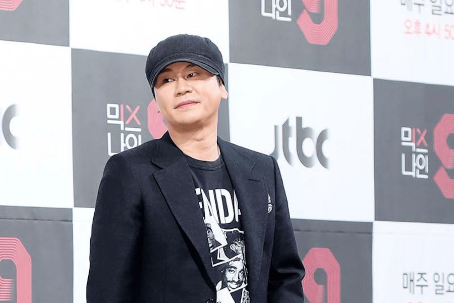 MBC cuối cùng đã tung lời kể của nạn nhân chứng kiến chủ tịch YG môi giới mại dâm, hôn thê cũ của Yoochun bất ngờ có mặt - Ảnh 4.