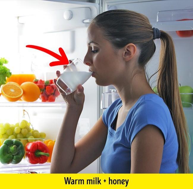 9 điều tốt nhất không nên làm khi bụng rỗng: Nhiều người làm sai gây tàn phá sức khỏe - Ảnh 5.