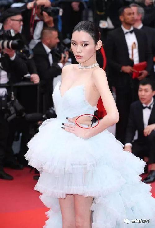 Tiêu chuẩn làm dâu, rể nhà vua sòng bạc giàu nhất Hong Kong: Tài sắc chưa đủ, quan trọng nhất là điều này - Ảnh 6.