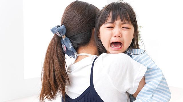 10 dấu hiệu cảnh báo ở con cái cho thấy cách giáo dục của cha mẹ đang có vấn đề, hãy nhìn nhận lại ngay trước khi quá muộn - Ảnh 4.