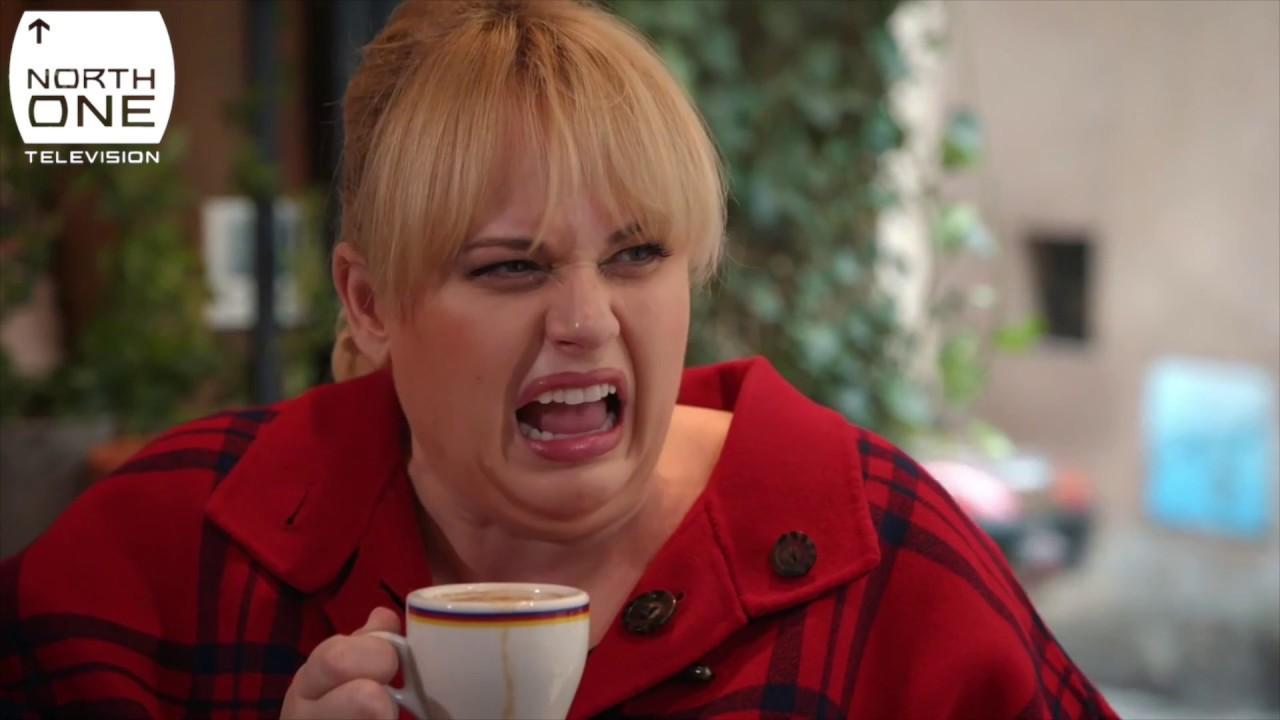 Rebel Wilson - nàng béo lầy nhất Hollywood chia sẻ màn Before - After giảm 18kg, biến chuyện không thể thành có thể - Ảnh 5.
