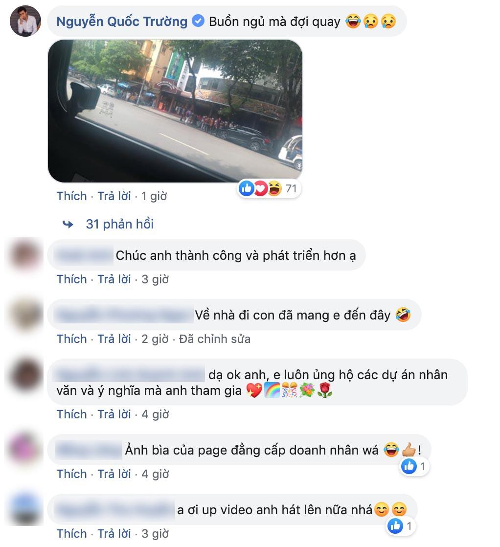 indian top model porn