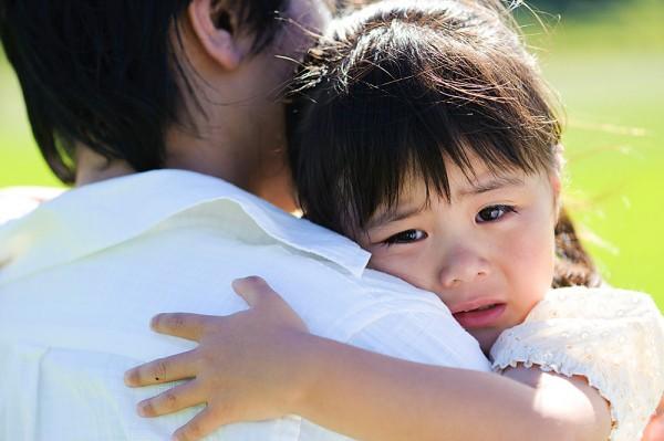 10 quy tắc đơn giản nhưng cần thiết ông bố nào cũng nên nằm lòng khi nuôi dạy một cô con gái - Ảnh 9.