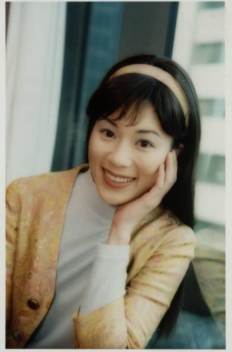 Trương Khả Di: Ngôi sao xấu tính của TVB, lận đận từ tình duyên đến sự nghiệp và cuộc sống cô độc vui vẻ ở tuổi 50 đáng ngưỡng mộ - Ảnh 5.