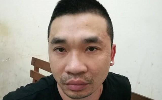 Điều ít ai biết về hot girl Ngọc Miu cùng trùm ma túy Văn Kính Dương trước ngày hầu tòa  - Ảnh 1.