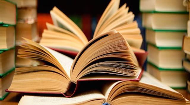 Nếu một ngày con bạn hỏi: Tại sao lại phải đọc sách?, cha mẹ thông thái hãy trả lời 4 câu này để mang lại lợi ích suốt đời cho con! - Ảnh 1.