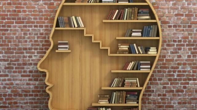 Nếu một ngày con bạn hỏi: Tại sao lại phải đọc sách?, cha mẹ thông thái hãy trả lời 4 câu này để mang lại lợi ích suốt đời cho con! - Ảnh 3.