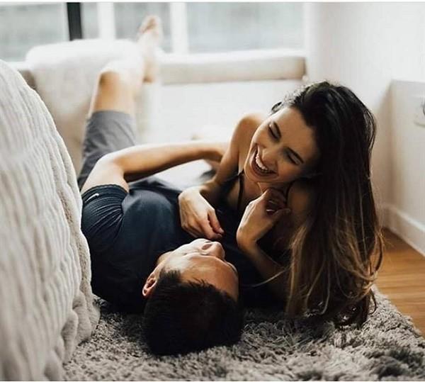 Chê vợ cơm nguội, chồng say mê tiểu tam giỏi chăn gối và cái kết ngoài sức tưởng tượng - Ảnh 2.
