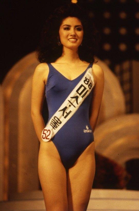 Cuộc hôn nhân viên mãn của Mẹ Kim Tan Kim Sung Ryung: Cứ sinh con là chồng tặng 2 tỷ và mối lương duyên đặc biệt với cô con gái người Việt Nam  - Ảnh 2.