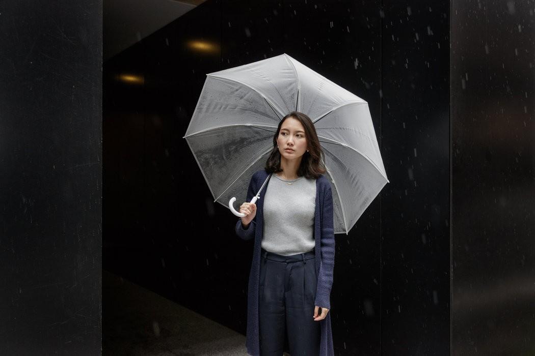 """Shiori Ito: Người phụ nữ không chỉ bị tấn công tình dục mà còn là nạn nhân của """"chiếc hộp đen"""" ... của xã hội Nhật Bản - Ảnh 3."""