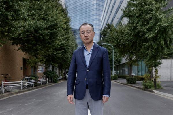 Shiori Ito: Từ một nhà báo bị cấp trên tấn công tình dục đến người phụ nữ dám vạch trần tội ác quyền lực của xã hội Nhật Bản - Ảnh 2.