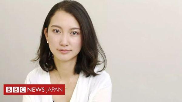 """Shiori Ito: Người phụ nữ không chỉ bị tấn công tình dục mà còn là nạn nhân của """"chiếc hộp đen"""" ... của xã hội Nhật Bản - Ảnh 7."""