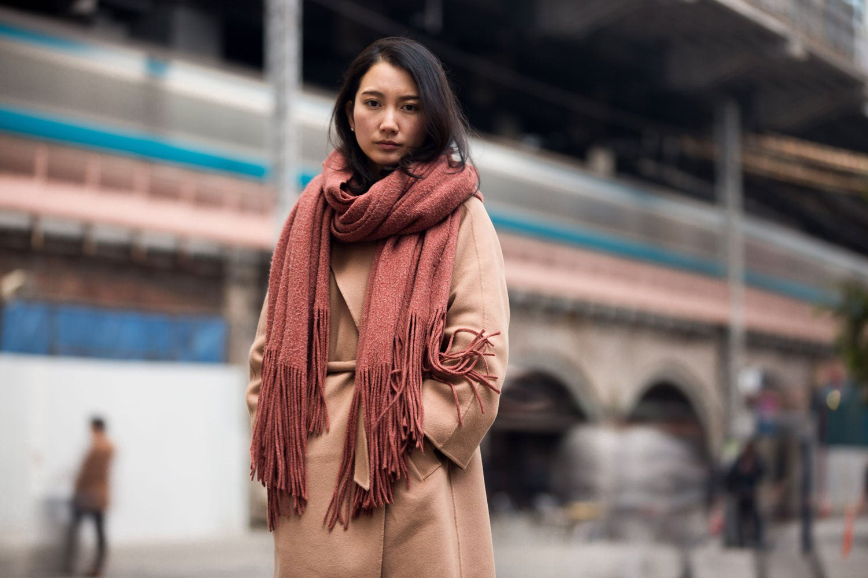 """Shiori Ito: Người phụ nữ không chỉ bị tấn công tình dục mà còn là nạn nhân của """"chiếc hộp đen"""" ... của xã hội Nhật Bản - Ảnh 1."""