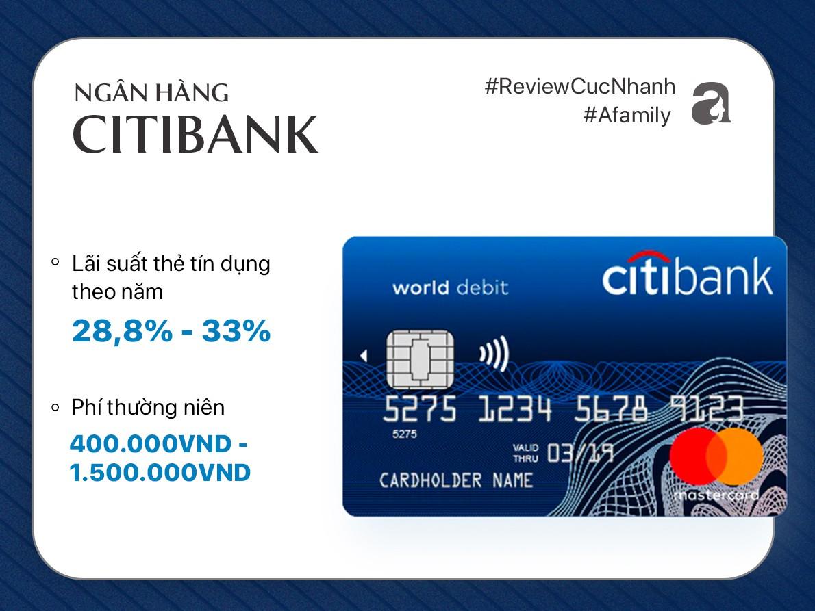 Chi tiêu và mua sắm nhiều, bạn có biết ngân hàng nào có lãi suất dư nợ thẻ tín dụng tốt nhất không?  - Ảnh 4.
