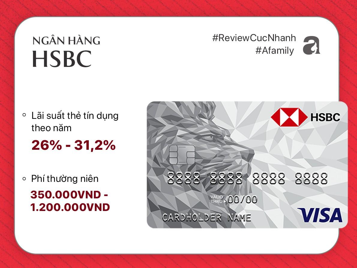 Chi tiêu và mua sắm nhiều, bạn có biết ngân hàng nào có lãi suất dư nợ thẻ tín dụng tốt nhất không?  - Ảnh 7.
