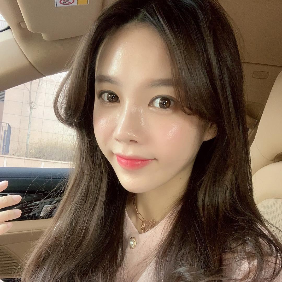 """Quy trình skincare có thể """"thiên biến vạn hóa"""", phụ nữ Hàn vẫn quyết không bỏ 4 bước sau để sở hữu làn da triệu người mê - Ảnh 4."""