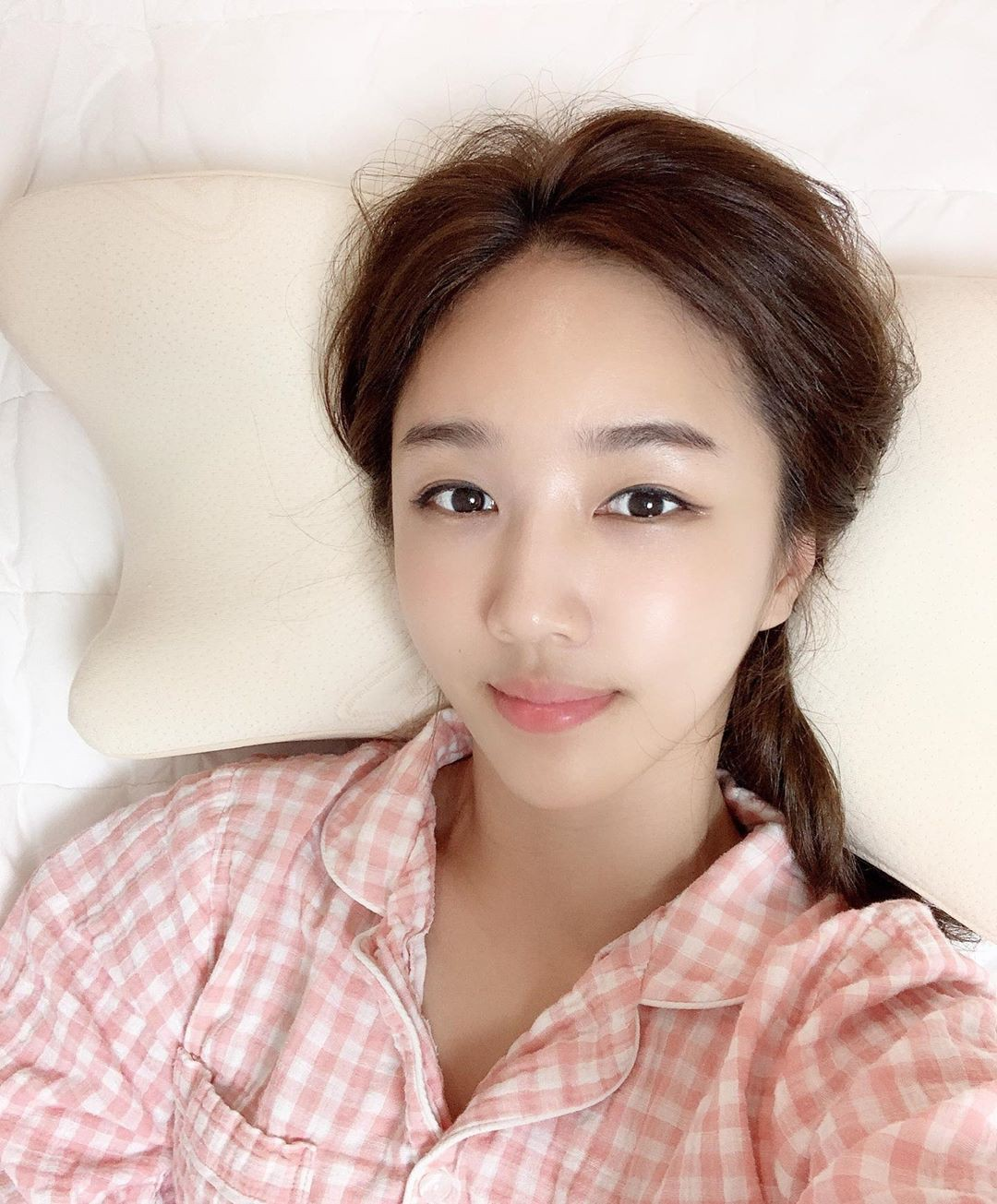 """Quy trình skincare có thể """"thiên biến vạn hóa"""", phụ nữ Hàn vẫn quyết không bỏ 4 bước sau để sở hữu làn da triệu người mê - Ảnh 2."""