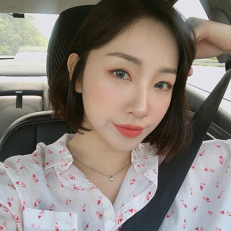 """Quy trình skincare có thể """"thiên biến vạn hóa"""", phụ nữ Hàn vẫn quyết không bỏ 4 bước sau để sở hữu làn da triệu người mê - Ảnh 5."""