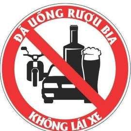 Clip: Tình trạng uống rượu, bia nhưng vẫn điều khiển phương tiện giao thông vẫn thường xuyên diễn ra tại Hà Nội - Ảnh 2.
