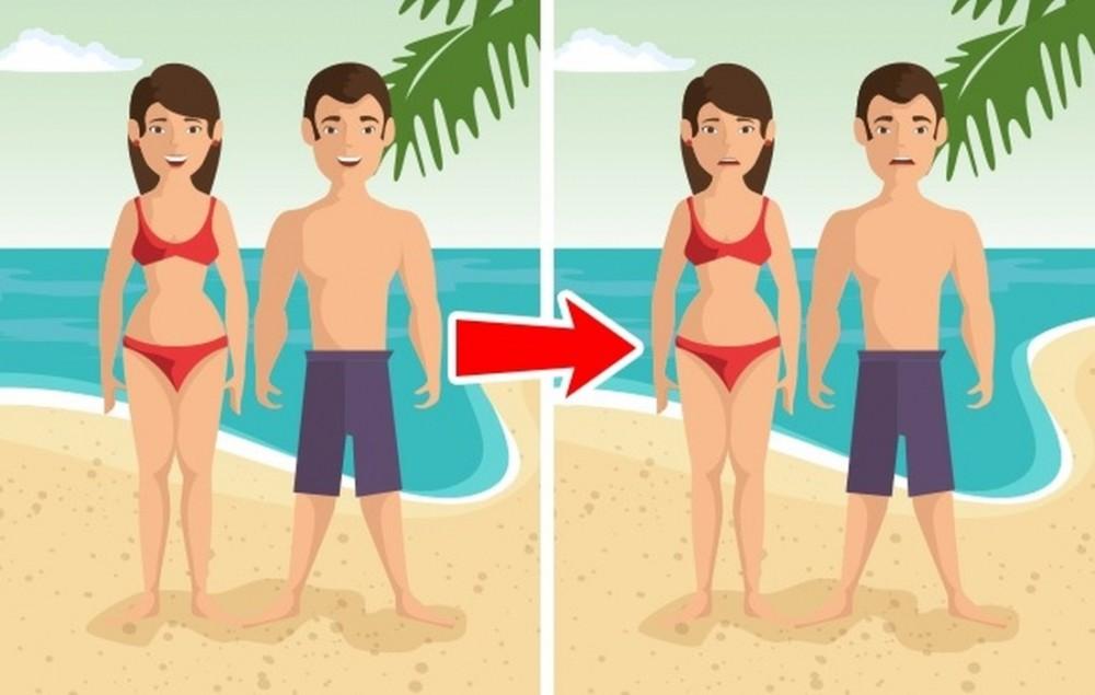 Mùa hè, cần tránh uống nước vào thời điểm sau nếu không muốn làm hại sức khỏe - Ảnh 7.