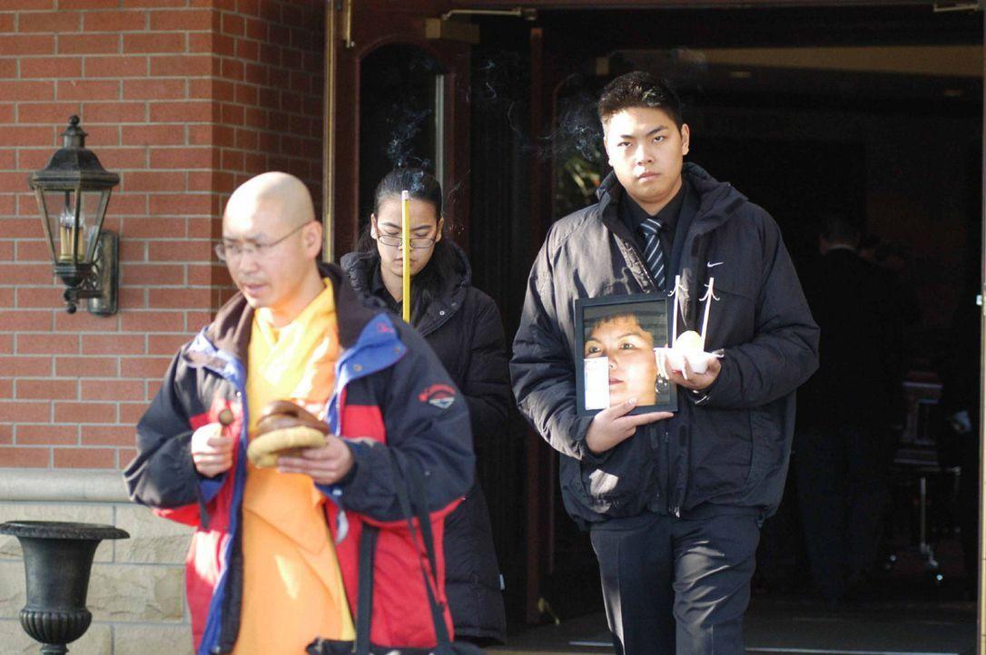 Nữ sinh gốc Việt học giỏi, tài năng trở thành sát thủ giết bố mẹ: Góc tối của chiếc mặt nạ ngoan hiền được tạo ra từ kỳ vọng của phụ huynh - Ảnh 3.