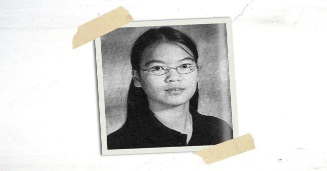 Nữ sinh gốc Việt học giỏi, tài năng trở thành sát thủ giết bố mẹ: Góc tối của chiếc mặt nạ ngoan hiền được tạo ra từ kỳ vọng của phụ huynh - Ảnh 5.