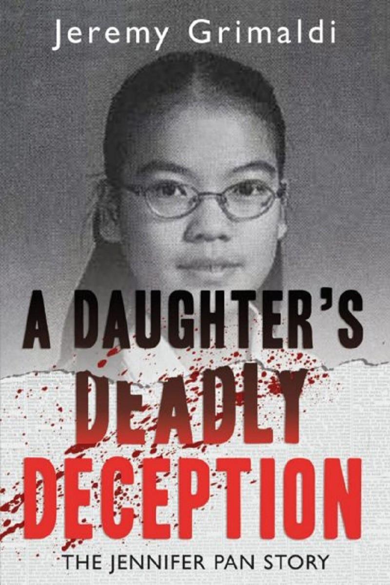 Nữ sinh gốc Việt học giỏi, tài năng trở thành sát thủ giết bố mẹ: Góc tối của chiếc mặt nạ ngoan hiền được tạo ra từ kỳ vọng của phụ huynh - Ảnh 7.