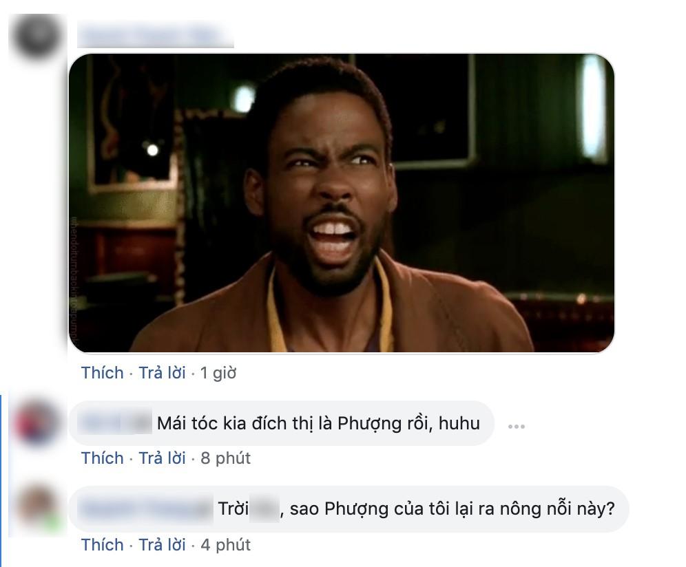 phuong-ai-1560354907500690097776.jpg
