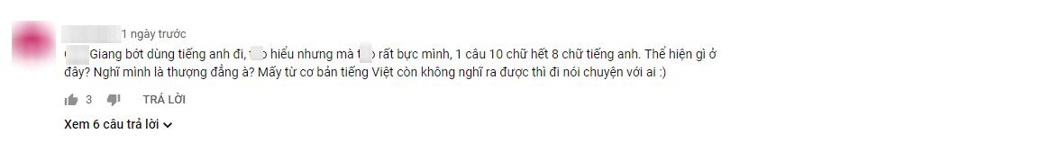 """Tham gia show hẹn hò của người Việt, cô gái khiến dân tình rối não với những câu nói """"nửa Tây nửa ta"""" - Ảnh 4."""