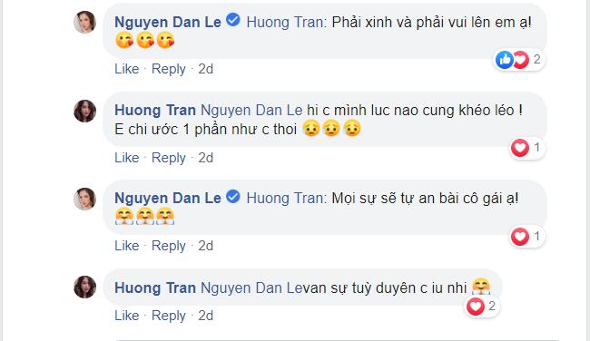 Tin đồn ly hôn vợ còn chưa biết thực hư, Việt Anh đã không ngại đăng bữa trưa ngọt ngào nhìn đã biết là do phụ nữ chuẩn bị - Ảnh 4.