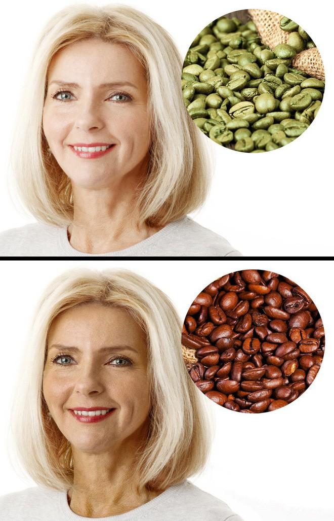 10 cách ăn uống bất kỳ ai cũng nên áp dụng sau 40 tuổi: Đừng bỏ lỡ thông tin quý giá - Ảnh 7.