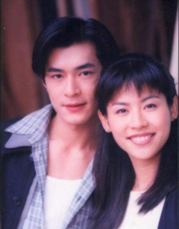 HOT: Cổ Thiên Lạc và Tuyên Huyên chính thức hẹn hò sau 20 năm làm bạn thân? - Ảnh 2.