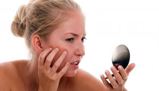 3 nguy hại lớn khi căng da bằng phương pháp Thermage giả, nhái - Ảnh 2.