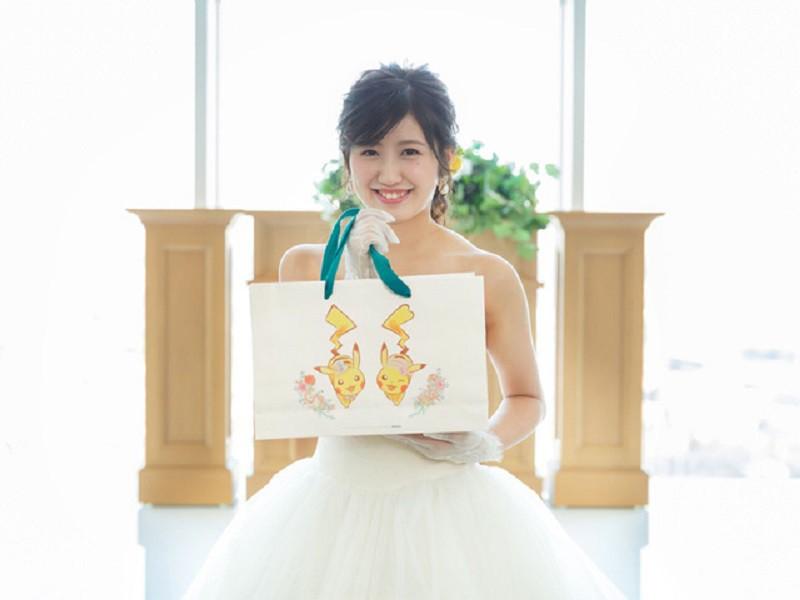 Chẳng cần cao sang hay trang trí tiền tỷ, đây mới là kiểu đám cưới đang được các cặp đôi Nhật Bản phát cuồng - ảnh 16